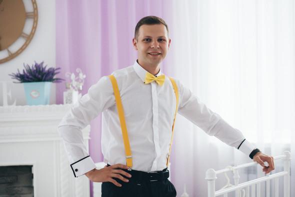 Света та Вячеслав - фото №27