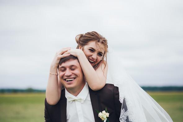 Яна та Ігорь - фото №19