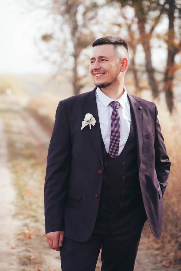 Весілля Женя та Артем - фото №24
