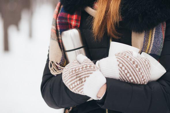 Каріна та Олексій - фото №15