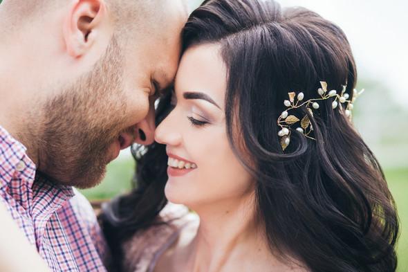love story Ілона та Евгеній - фото №51