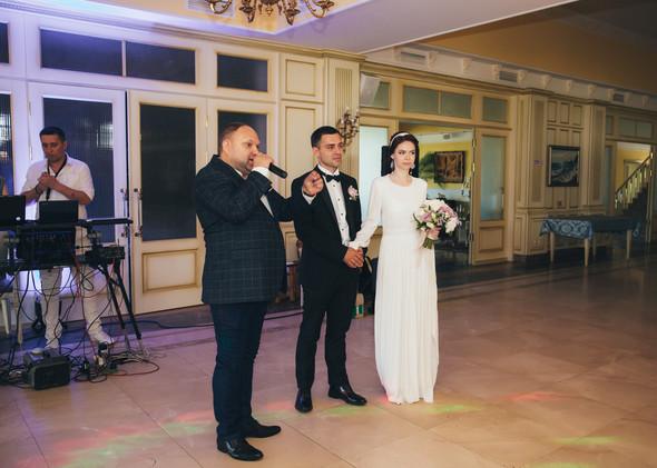 Олександр та Евгенія - фото №80