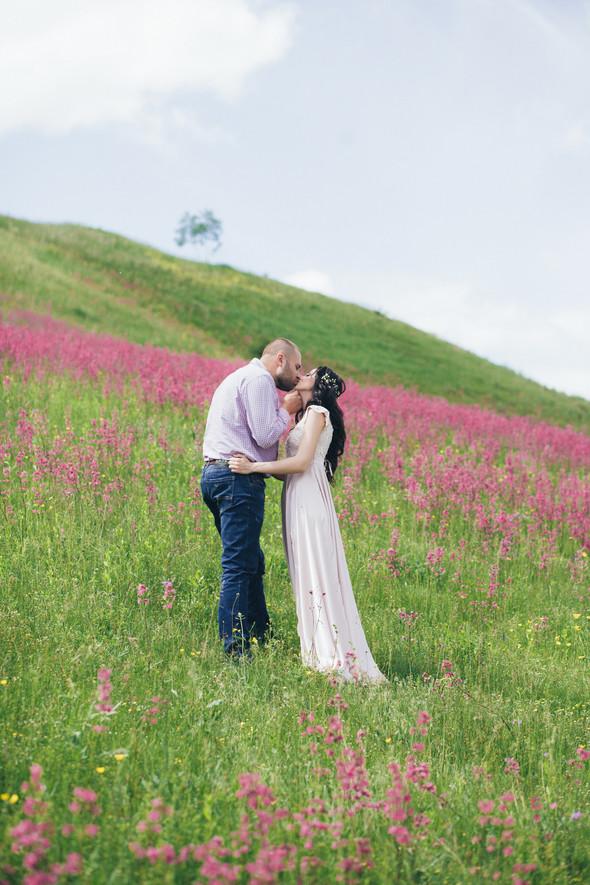 love story Ілона та Евгеній - фото №50