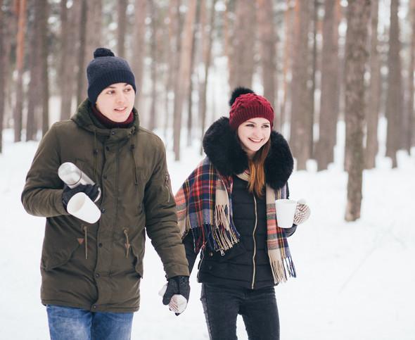 Каріна та Олексій - фото №24