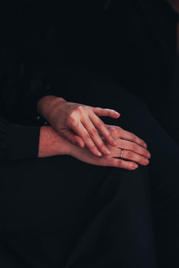 Кохання наперекір часу... - фото №12
