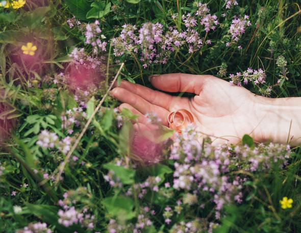 love story Ілона та Евгеній - фото №55