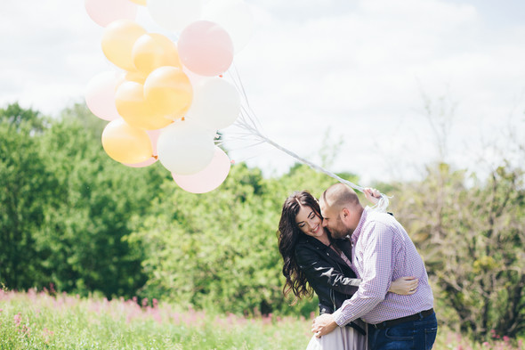 love story Ілона та Евгеній - фото №68
