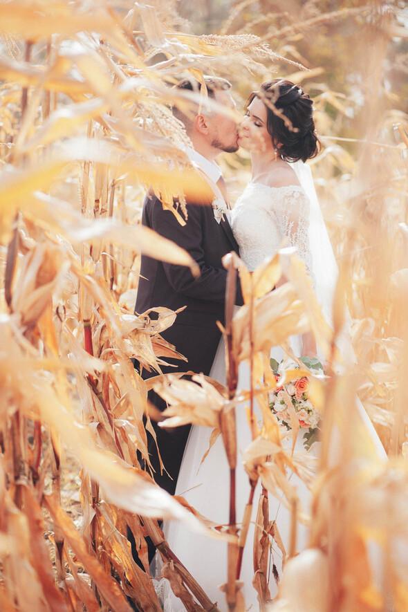 Весілля Женя та Артем - фото №26