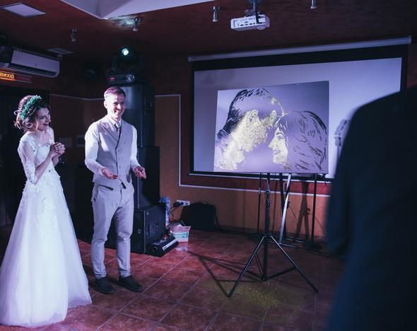Каріна та Олексій - фото №126