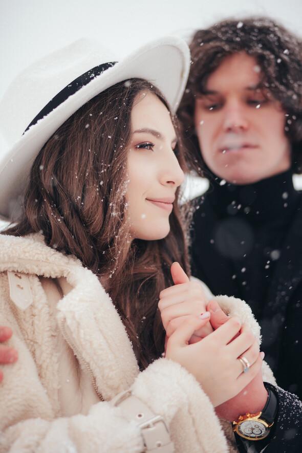 Весілля Маши та Валерія - фото №57