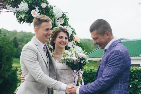 Каріна та Олексій - фото №92
