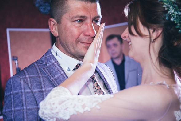 Каріна та Олексій - фото №137