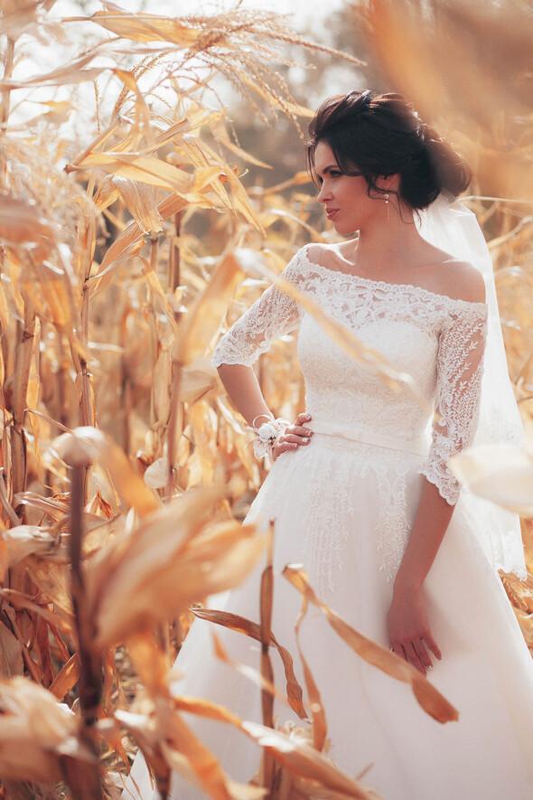 Весілля Женя та Артем - фото №25