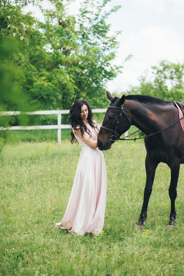 love story Ілона та Евгеній - фото №15