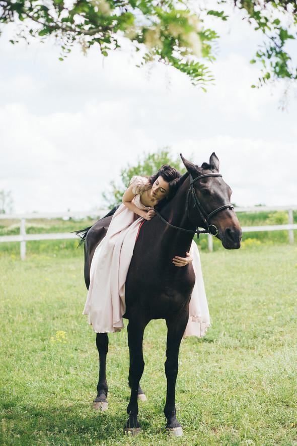 love story Ілона та Евгеній - фото №22