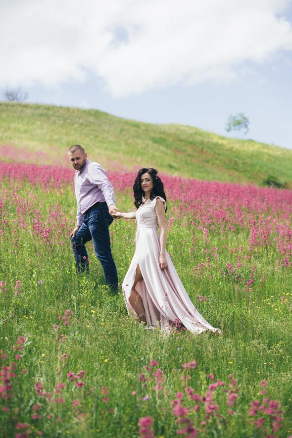 love story Ілона та Евгеній - фото №52