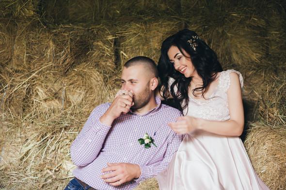 love story Ілона та Евгеній - фото №9