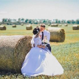 Петр Забила - фотограф в Черкассах - портфолио 3
