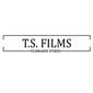 T.S.Films