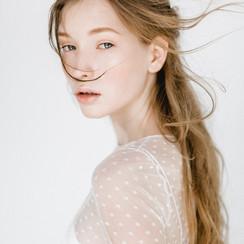 Алина Стельмах - фото 4
