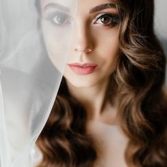 Алина Стельмах - фото 1
