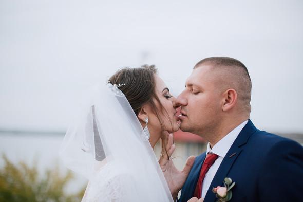 Карина и Борис - фото №47