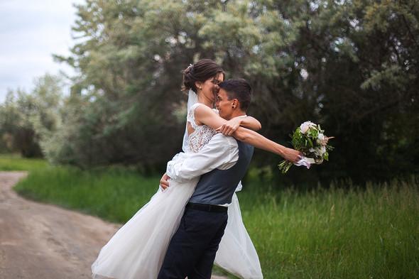 История любви Максима и Тани - фото №32