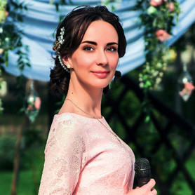 Юлия Лавренко