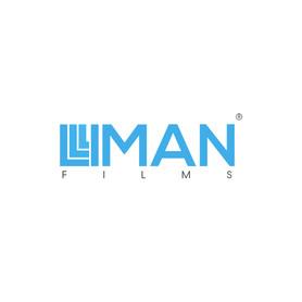 Видеограф LIMAN films