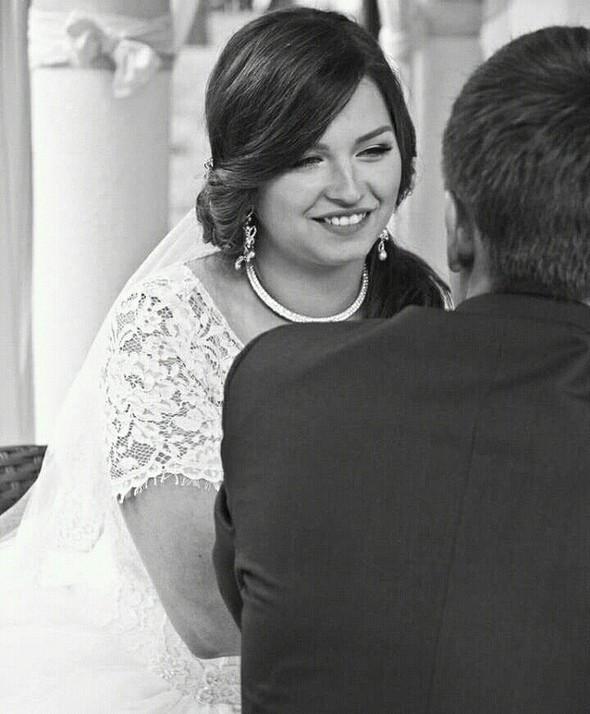 Елена и Сергей - фото №10