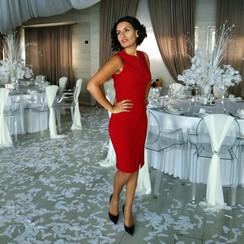 Татьяна Катрич - фото 2