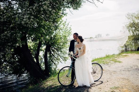 Радион и Анна - фото №19