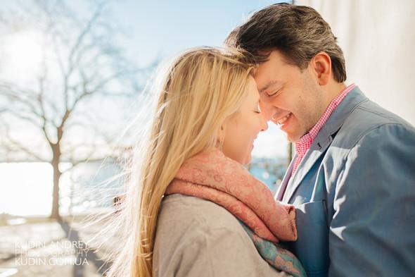 Игорь и Жанна(Люцерн, Цуг) - фото №66