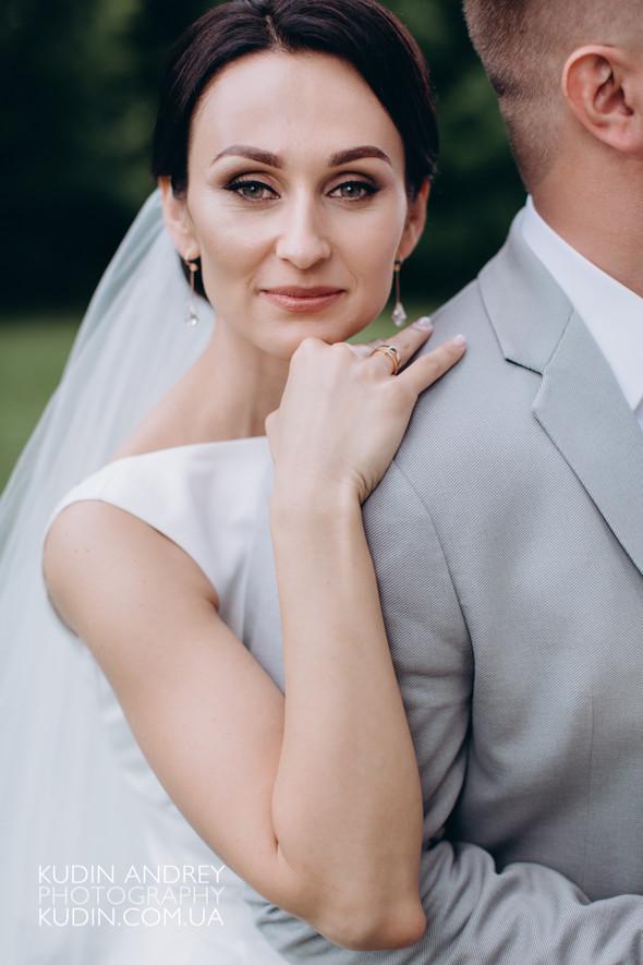 Андрей и Кристина - фото №86