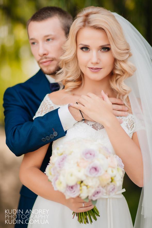 Игорь и Маша - фото №50