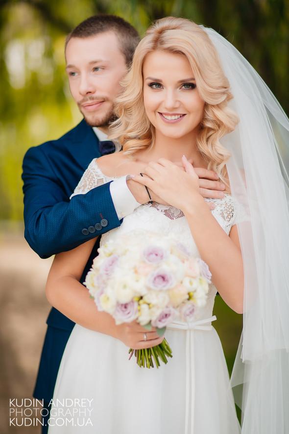 Игорь и Маша - фото №53