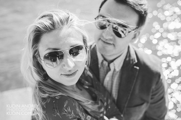 Игорь и Жанна(Люцерн, Цуг) - фото №51