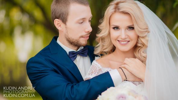 Игорь и Маша - фото №54