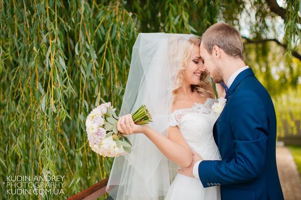 Игорь и Маша - фото №44