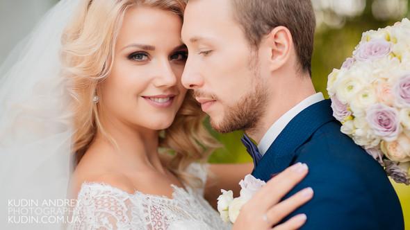 Игорь и Маша - фото №48