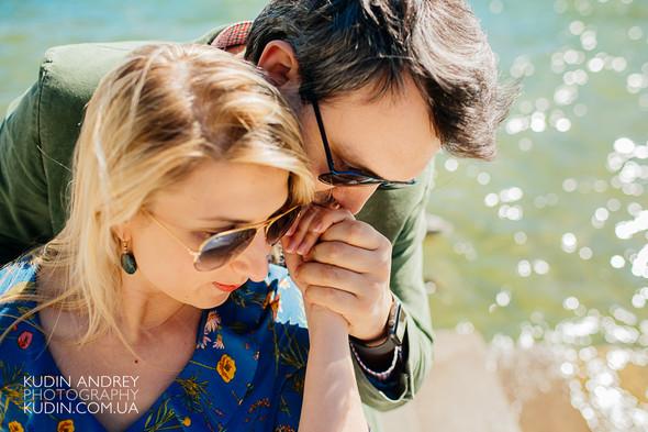 Игорь и Жанна(Люцерн, Цуг) - фото №49