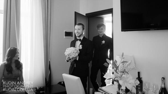 Игорь и Маша - фото №30