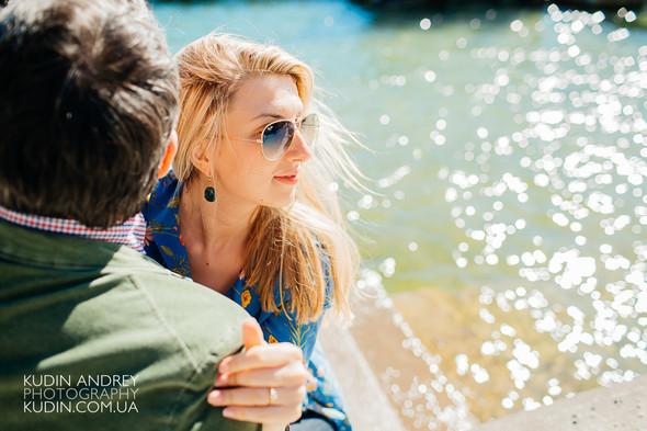 Игорь и Жанна(Люцерн, Цуг) - фото №53