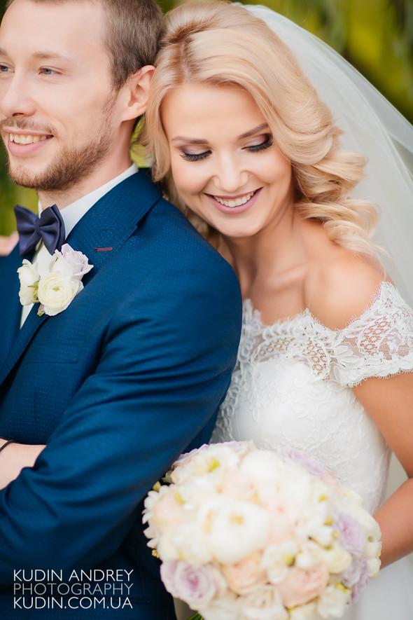 Игорь и Маша - фото №52