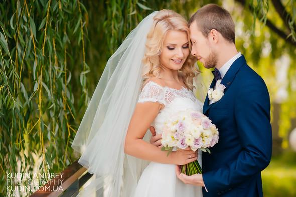 Игорь и Маша - фото №47