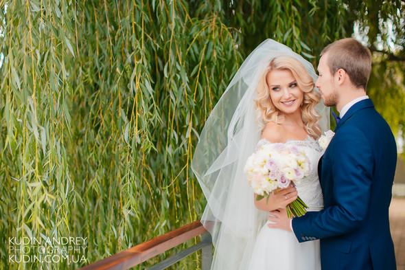 Игорь и Маша - фото №45