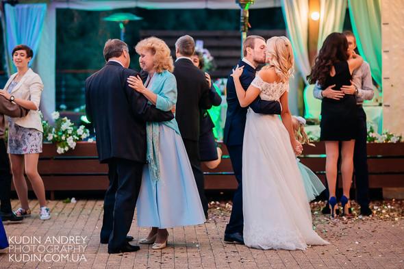 Игорь и Маша - фото №85