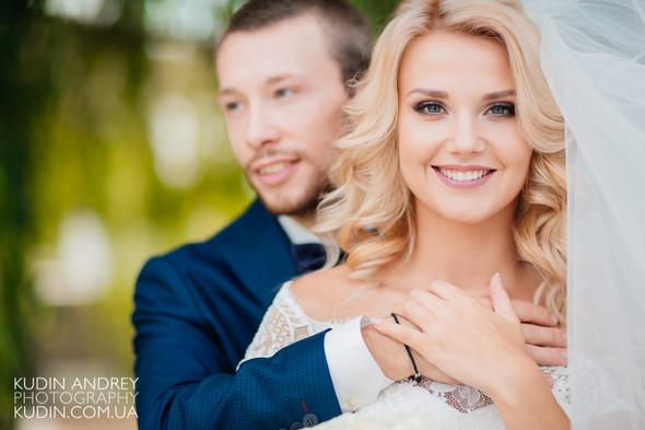 Игорь и Маша - фото №2