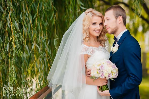 Игорь и Маша - фото №46