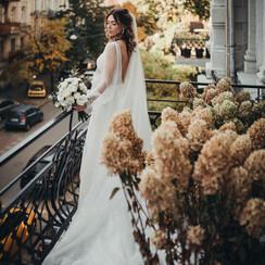 Наташка Ribkin - фотограф в Киеве - фото 1